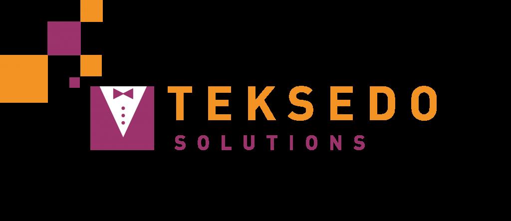 Teksedo_Logo